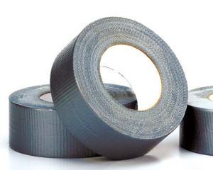 Duct Tape Rolls