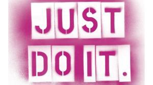 just-do-it-slide2