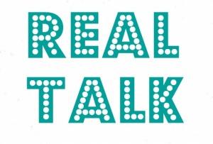 real-talk-blog4