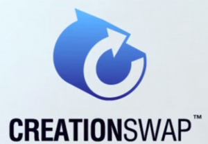 Creation Swap
