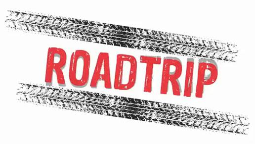 road trip games #1- abc game | stumingames