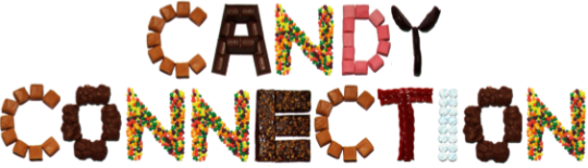 Candy Connection Picture