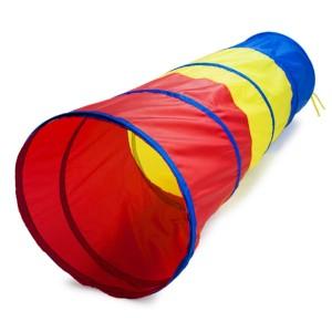 Human Slinky