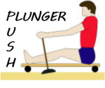 Plunger Push