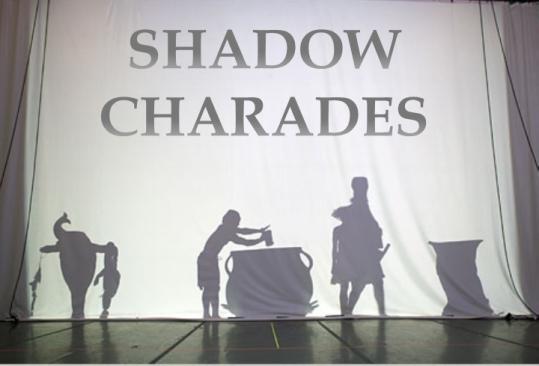 Shadow Charades